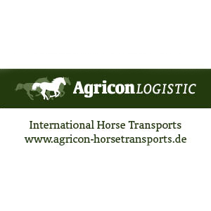Agricon Logistic