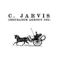 Jarvis Insurance